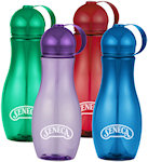 28oz Persie Sports Bottles